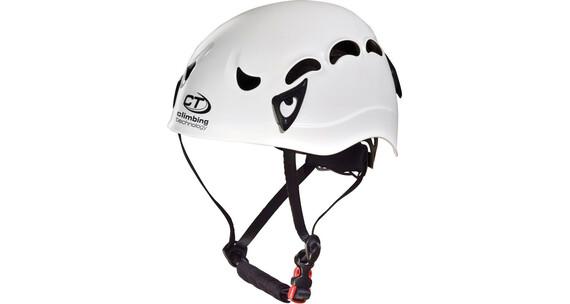 Climbing Technology Galaxy Helmet white